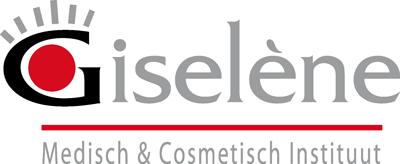 Giselène Medisch & Cosmetisch Instituut